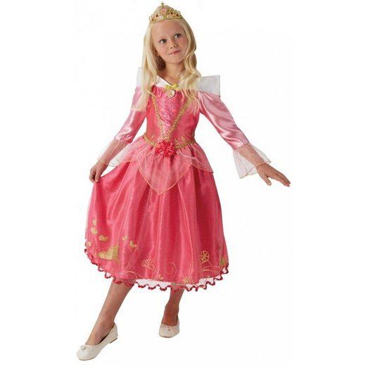 Disney Dornröschen Kostüm für Kinder