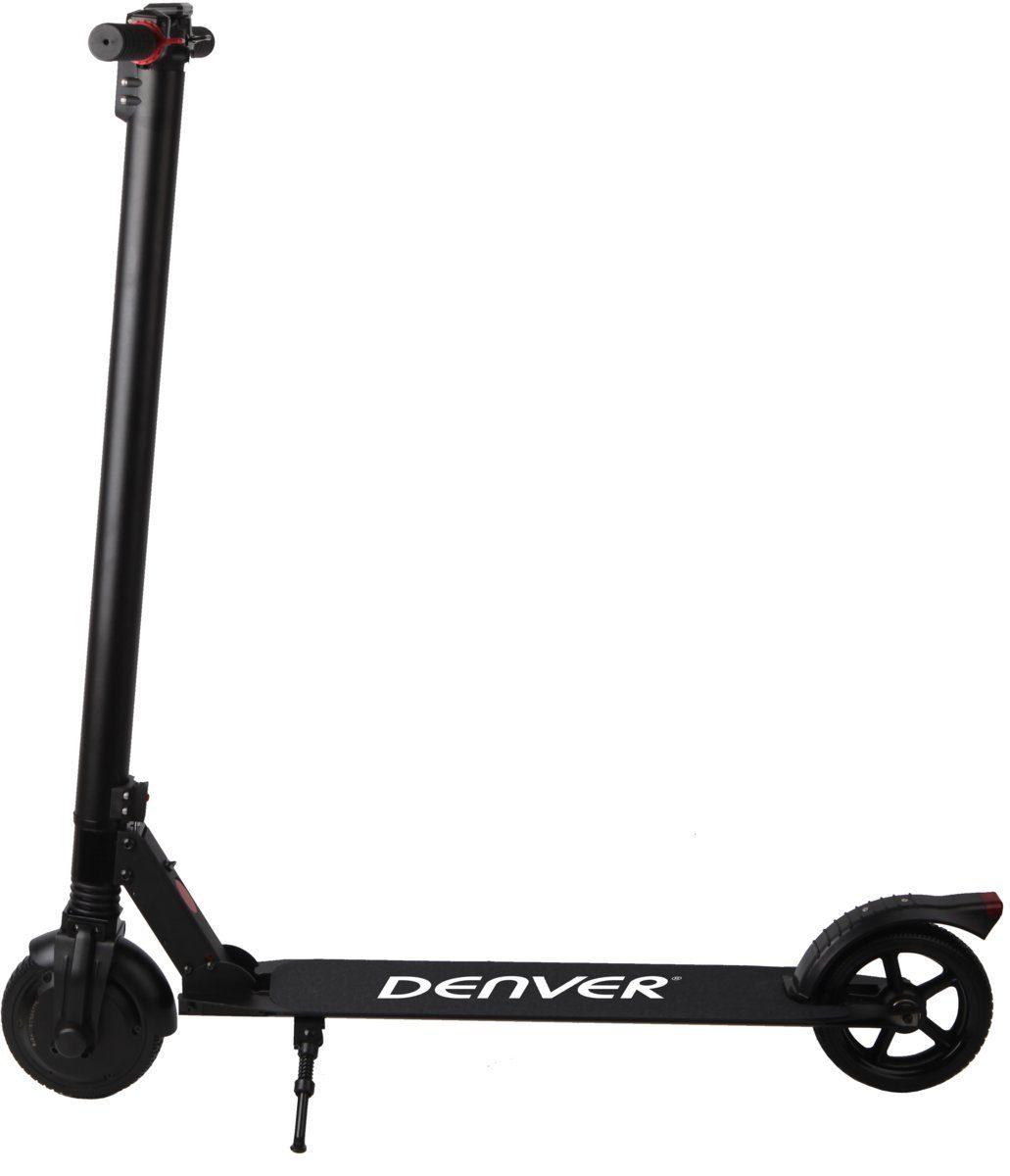 Denver Roller »Elektro Scooter SCO-65210«