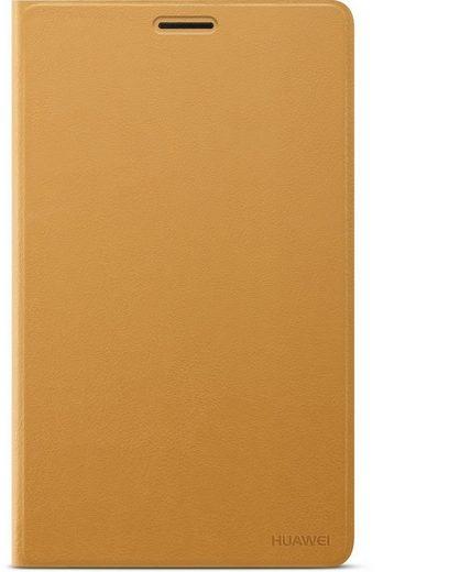 Huawei Tablettasche »T3 8 Tablet Flip Cover«