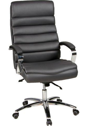 DUO COLLECTION Dvi Collection Sukamoji kėdė