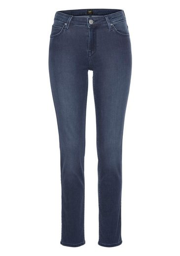 Lee® Skinny-fit-Jeans »Elly« 5-Pocket-Style