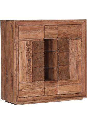 Комод »Timber«