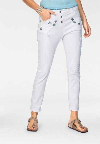 0aab0d3775c2d5 Boyfriend-Jeans für Damen » Lässiges Must Have 2019 | OTTO