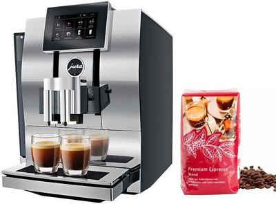 Jura Mini Kühlschrank : Jura kaffeevollautomaten online kaufen otto