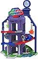 Dickie Toys Spiel-Parkhaus »PJ Masks Team Headquarter«, Bild 2