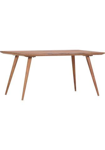GUTMANN FACTORY Обеденный стол »Timber«