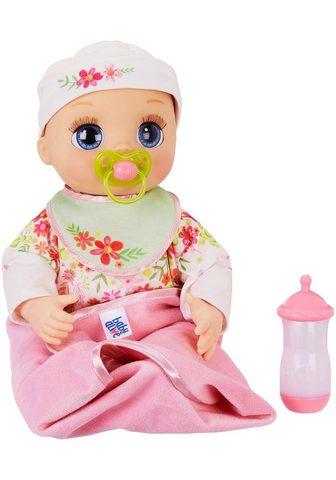 """Babypuppe """"Baby Alive Mein kleine..."""