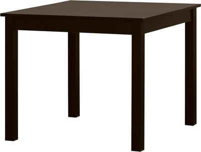 Günstige Tische Kaufen Reduziert Im Sale Otto