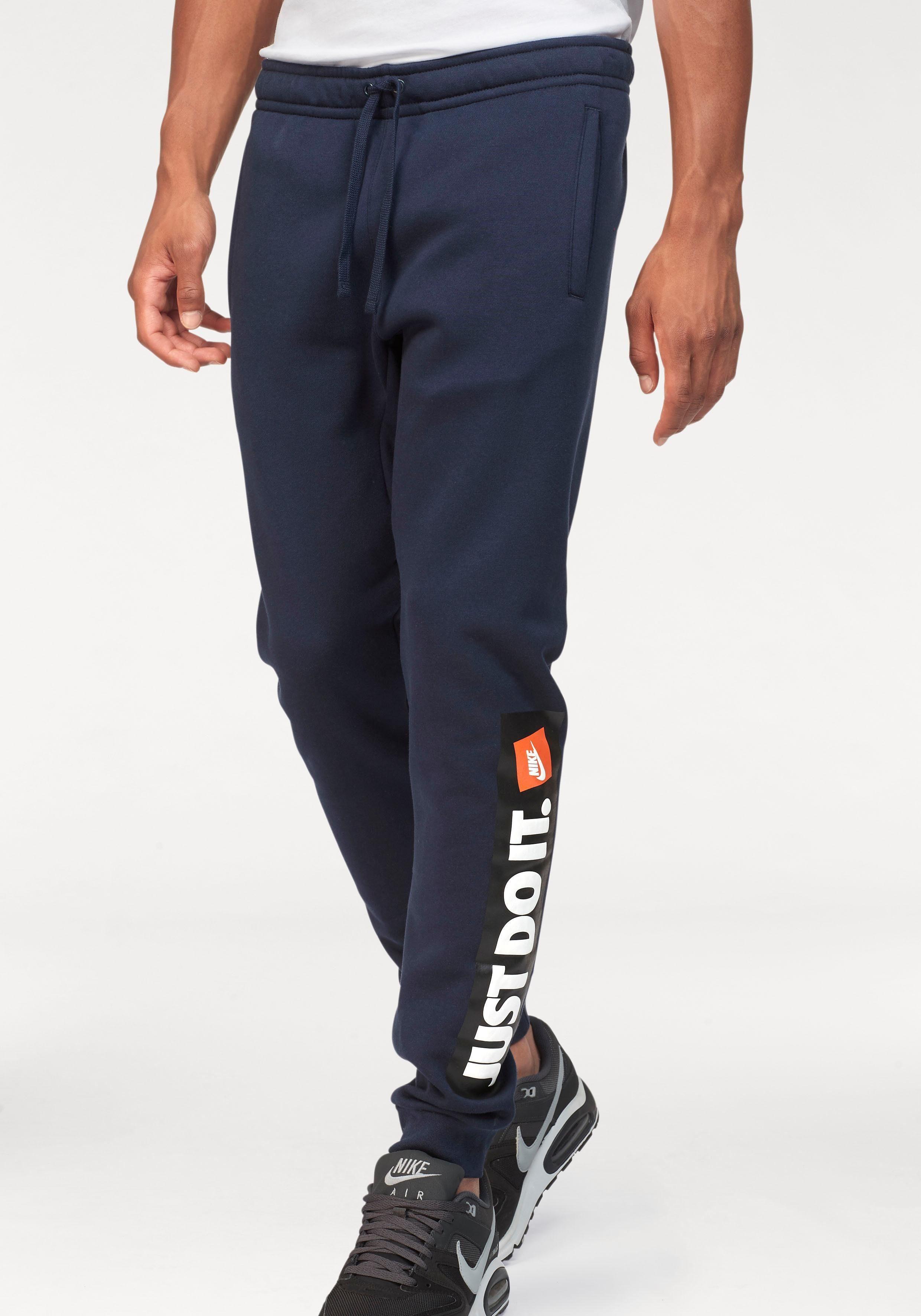 Nike Sportswear Jogginghose Nike Sportswear Nike Jogginghose SxqaYnw