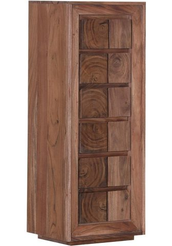 GUTMANN FACTORY Комод »Timber«