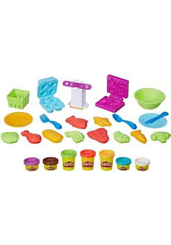 """Knete """"Play-Doh Supermarkt"""""""