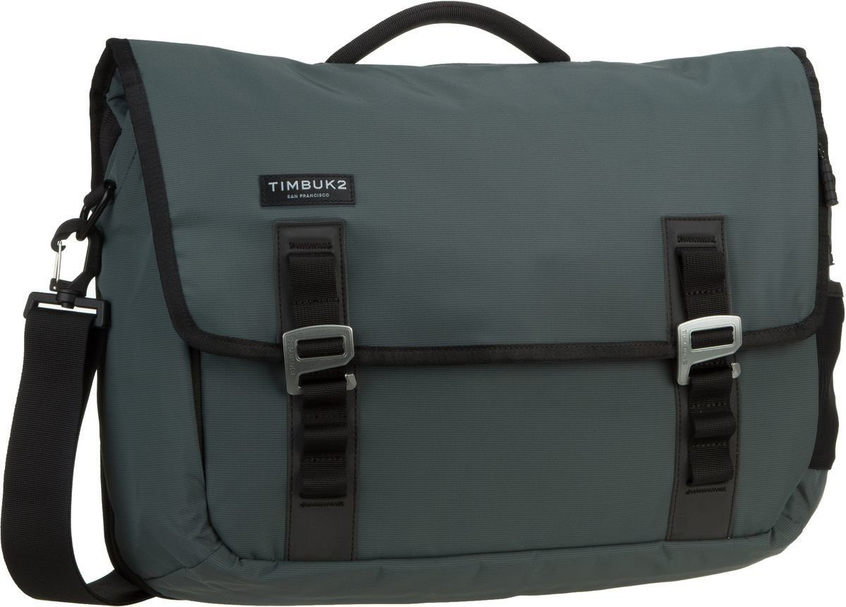 Timbuk2 Notebooktasche / Tablet »Command Laptop TSA-Friendly Messenger Bag M«