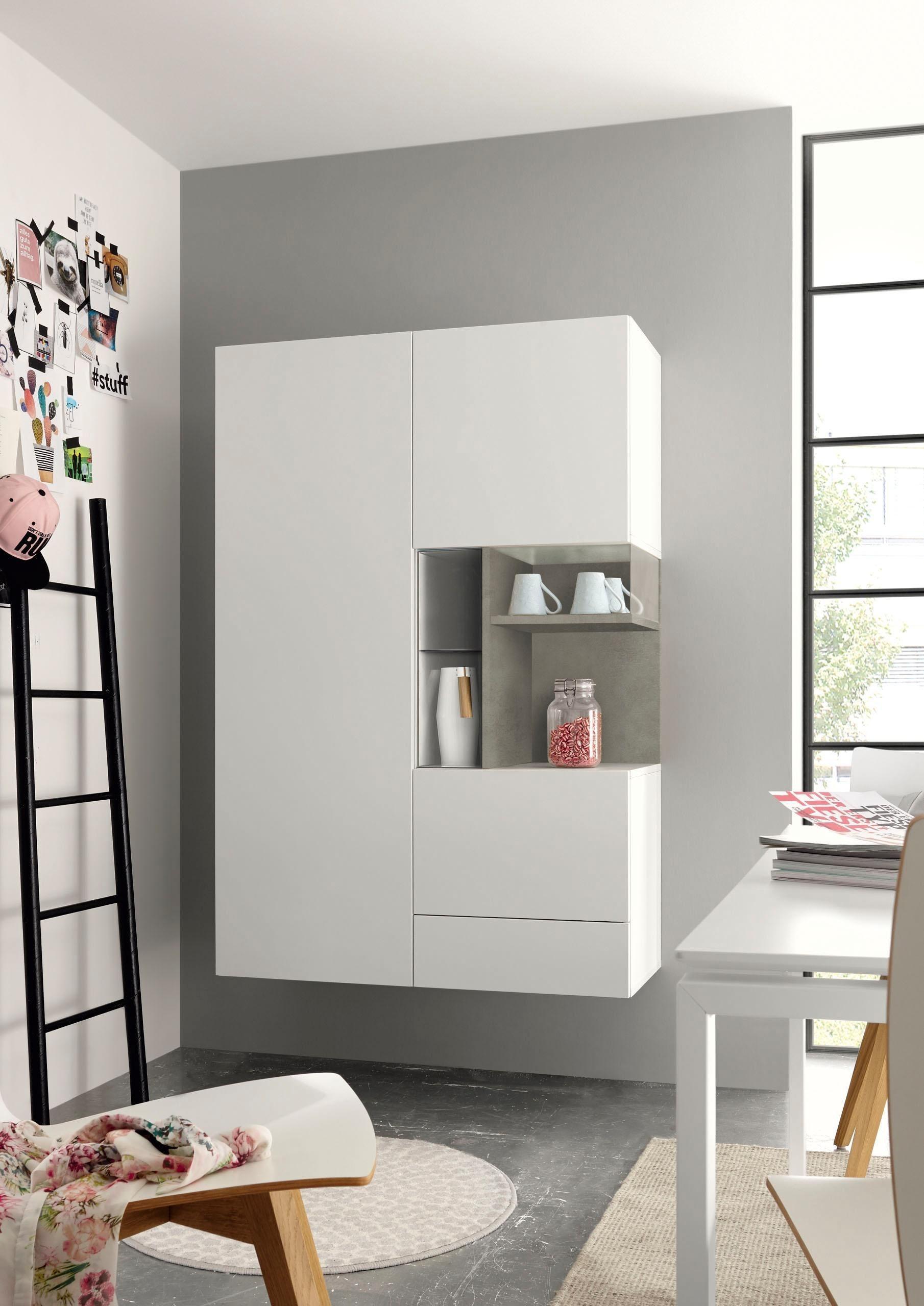 Huelsta---Now Wohnwände online kaufen | Möbel-Suchmaschine ...