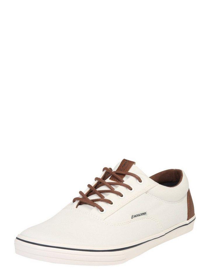 375375ebcc7ef3 Jack   Jones »JFWVISION« Sneaker