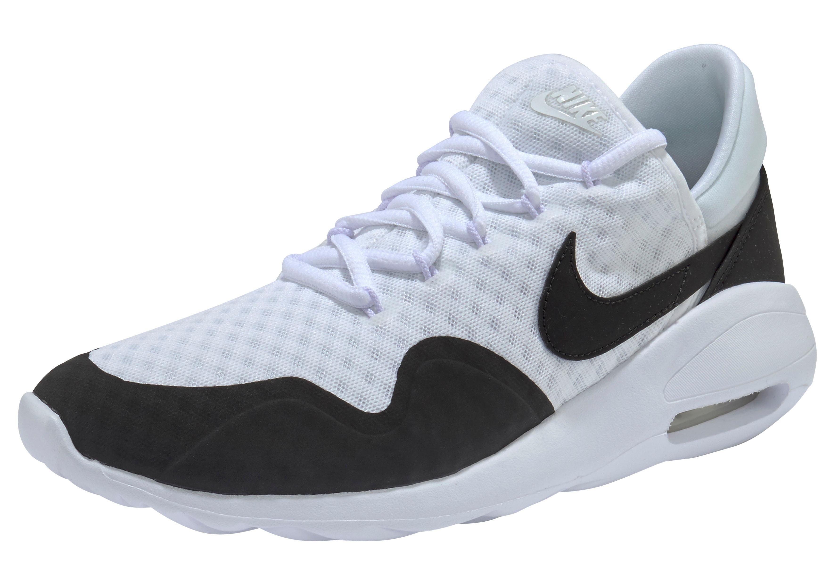 Sasha Air Sportswear »Wmns Shoe« Nike SneakerOTTO Max mnwvN80