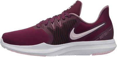various colors 76c07 cfc2c Nike »Wmns In-season Trainer 8« Trainingsschuh