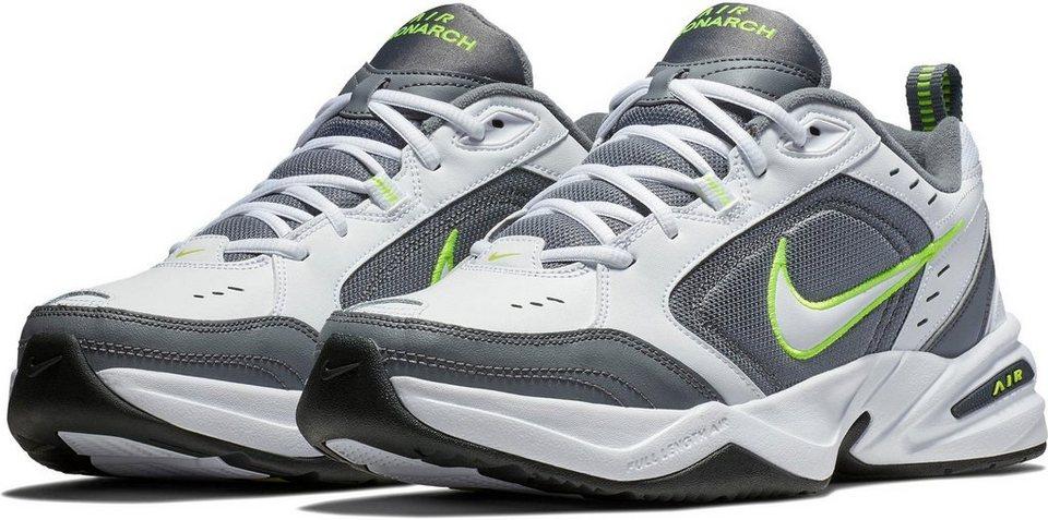 f22fe9b368327 Nike »Air Monarch IV« Sneaker online kaufen | OTTO