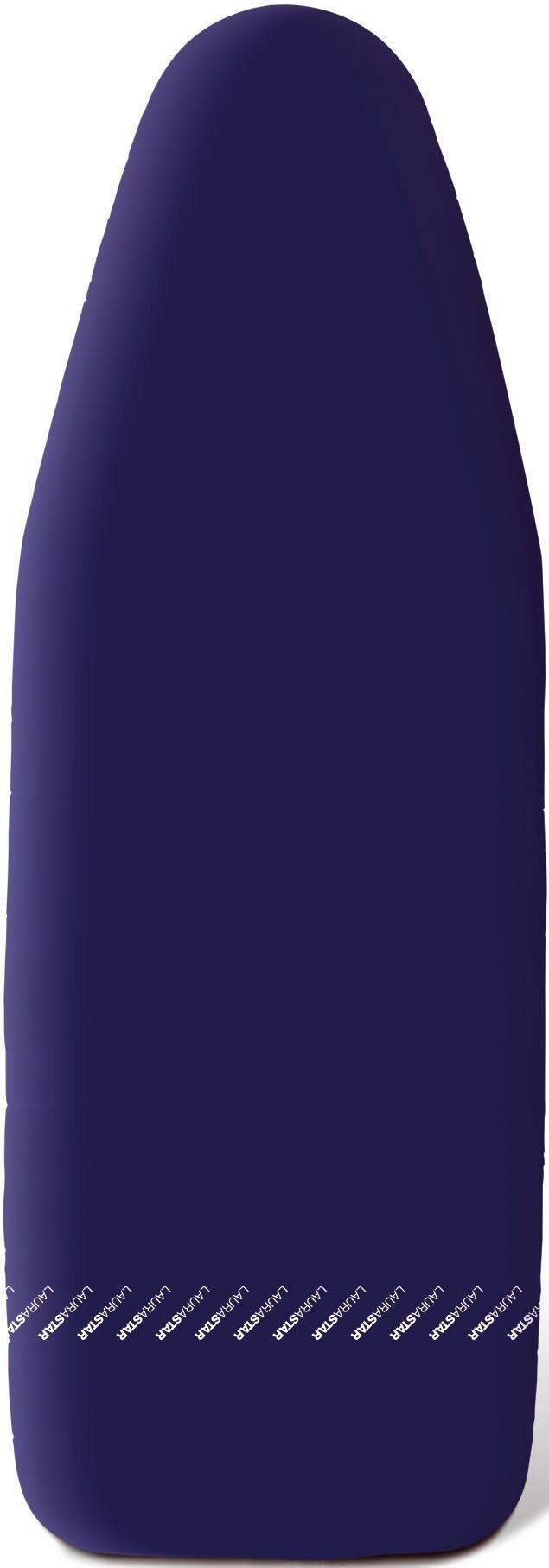 Laura-star Bügelbezug Mycover, violett