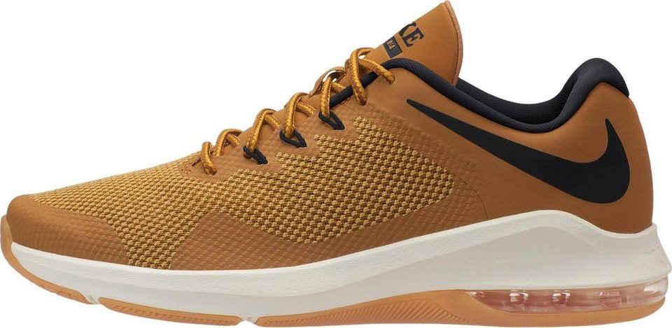 1362b4aaa4fe9 Nike »Air Max Alpha Trainer« Trainingsschuh kaufen | OTTO