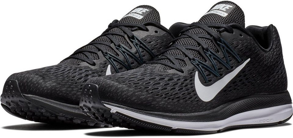 better latest fashion thoughts on Nike »Air Zoom Winflo 5« Laufschuh