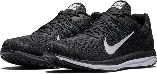 Nike »Air Zoom Winflo 5« Laufschuh