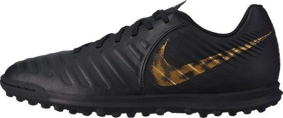Nike »Tiempo LegendX 7 Club (TF) Artificial-Turf« Fußballschuh Multinocken