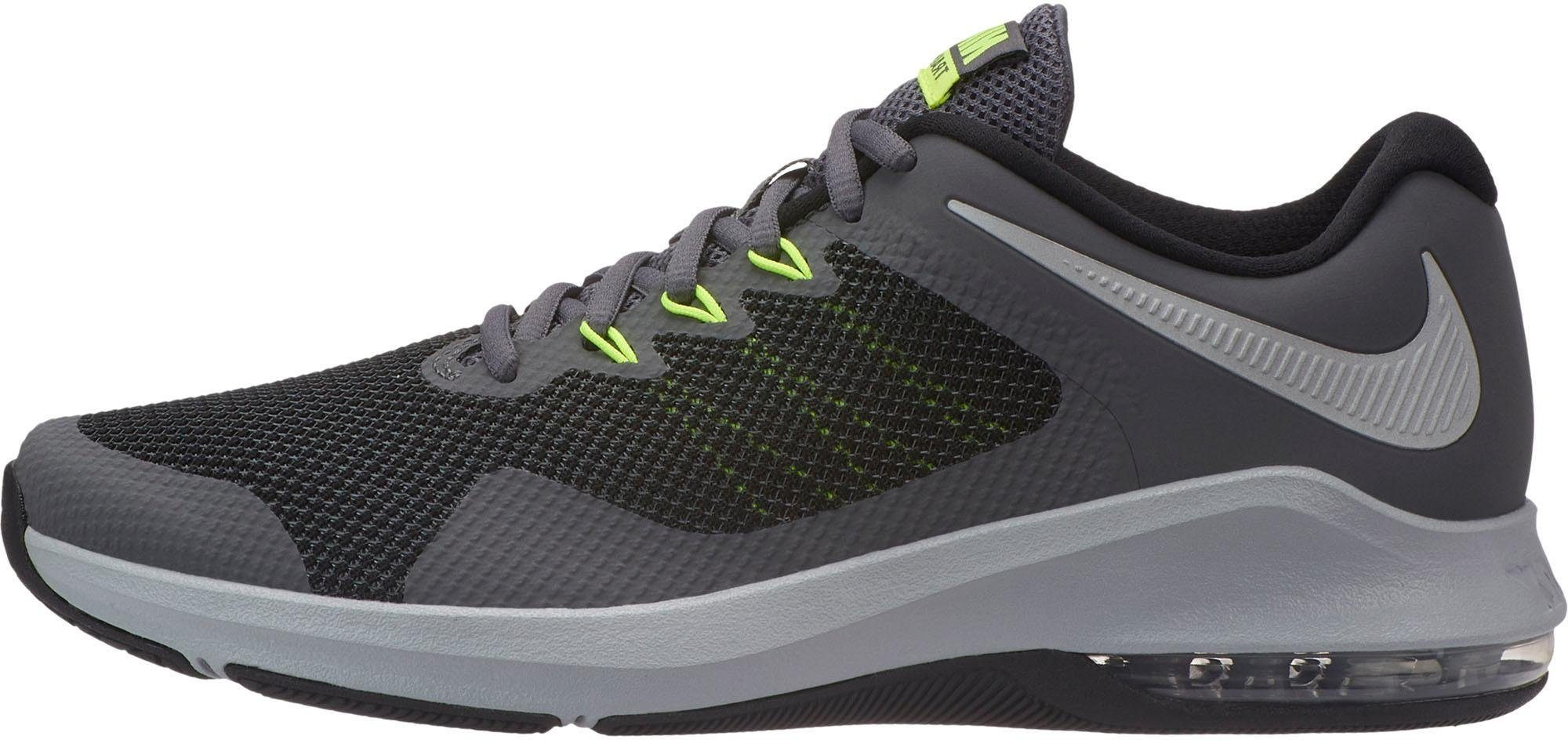 Nike »Air Max Alpha Trainer« Trainingsschuh, Trainingsschuh für Herren von Nike online kaufen | OTTO
