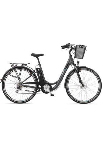 TELEFUNKEN Электрический велосипед »RC735 M...