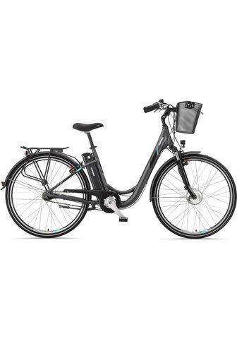 TELEFUNKEN Электрический велосипед »RC755 M...