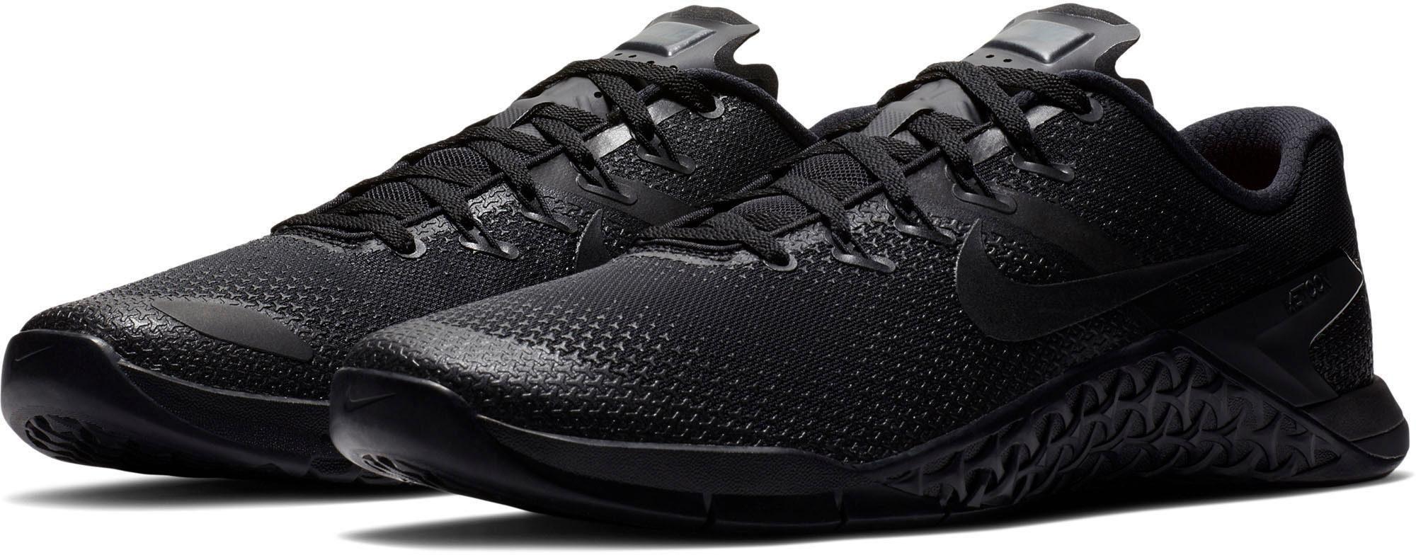 Nike Herren Trainingsschuh Free X Metcon Sneakers: