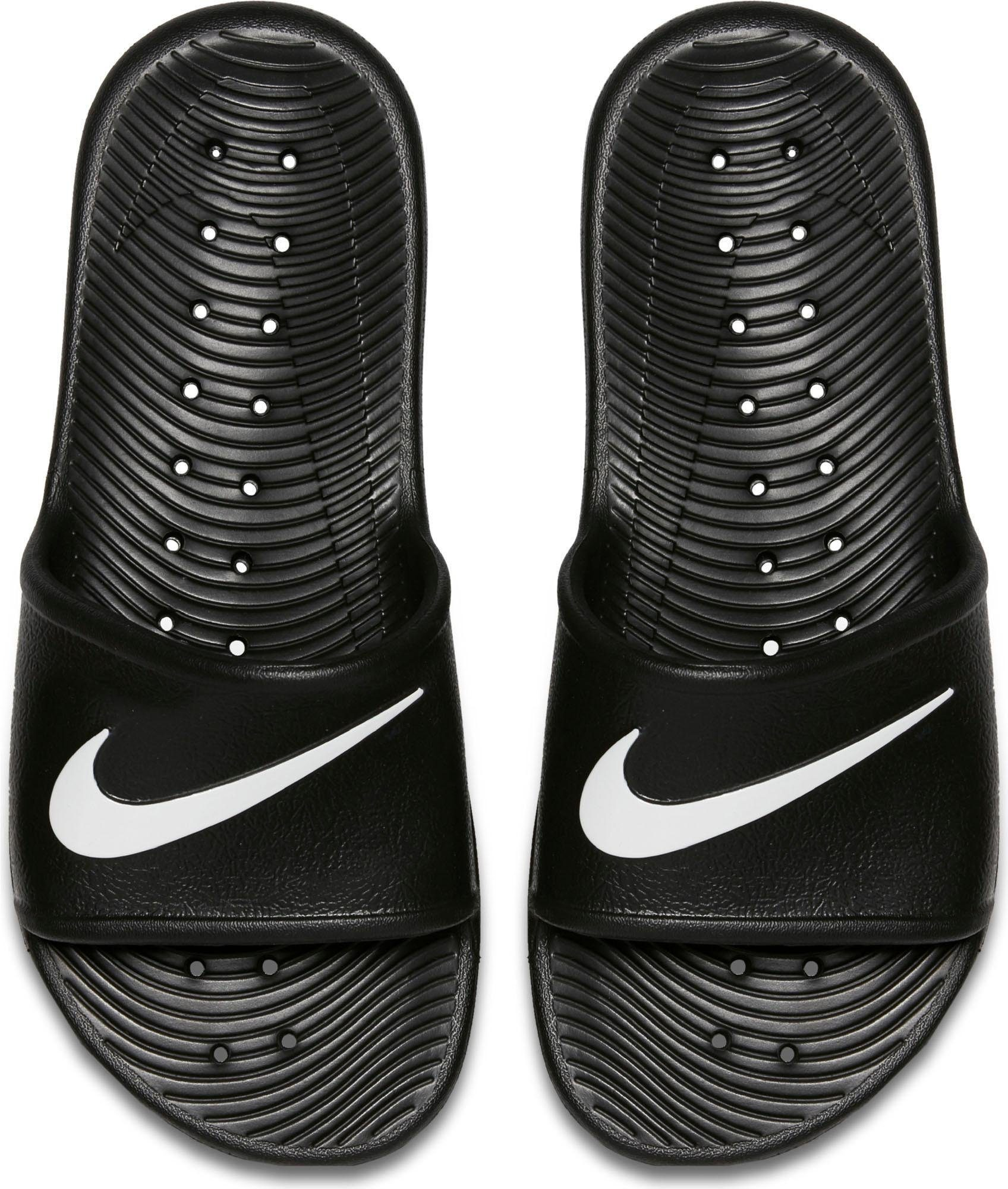 Nike Sportswear »Wmns Kawa Shower Sandal« Badesandale online kaufen | OTTO