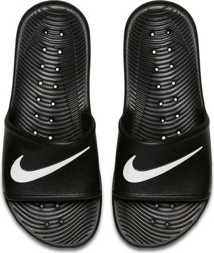 Nike Sportswear »Wmns Kawa Shower Sandal« Badesandale