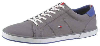 cf0aefff64d9a TOMMY HILFIGER »Harlow 1« Sneaker mit seitlichem Logoflag