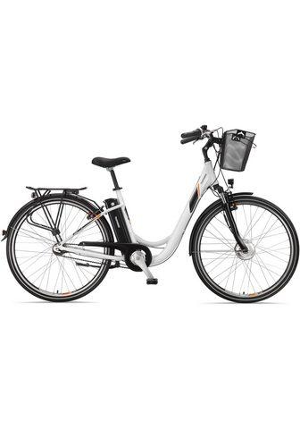 Электрический велосипед »RC756 M...