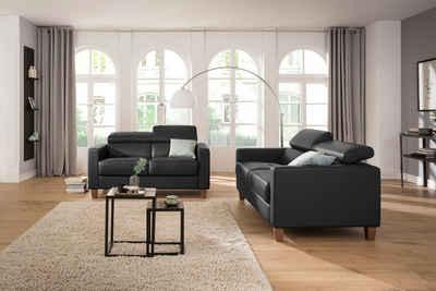 Günstige 3 Sitzer Sofas Reduziert Im Sale Otto
