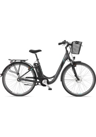 TELEFUNKEN Электрический велосипед »RC745 M...