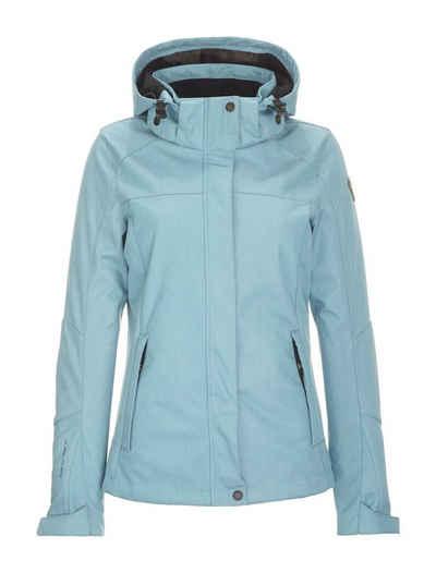 217a44c2ff2221 Killtec Sportbekleidung online kaufen | OTTO