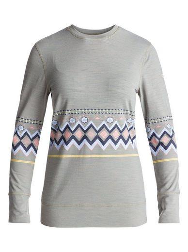 Roxy Funktionsshirt »Daybreak Premium«