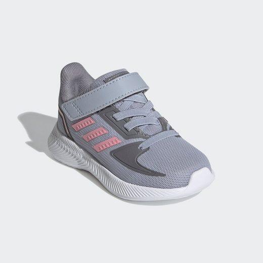 adidas Performance »FALCON 2.0 CLASSIC INFANT UNISEX« Sneaker