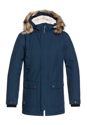 QUIKSILVER Куртка зимняя »Ferris«