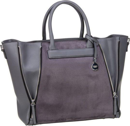 Handtasche L Handtasche Credi L »blake »blake 1997« Credi CwgFqnwxX
