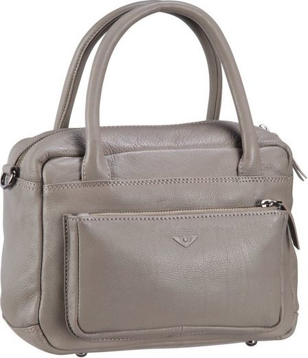 Handtasche Voi Kurzgrifftasche« 21301 »venezia Handtasche Kurzgrifftasche« 21301 »venezia Voi Voi RqSCxgwt