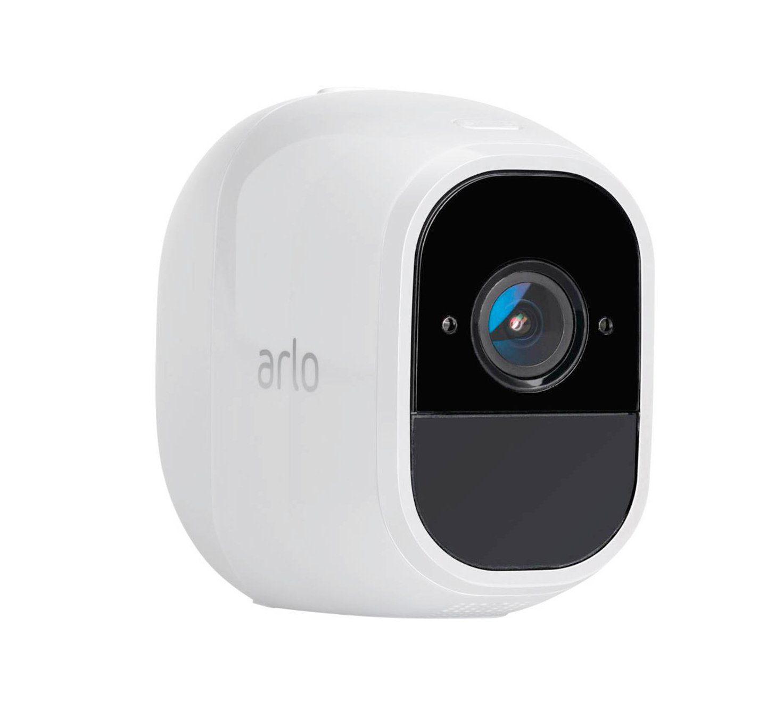 Netgear Überwachungskamera »Arlo Pro 2 Zusatz HD Kamera«