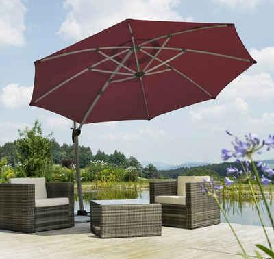 Schneider Sonnenschirme Schirme Online Kaufen Otto