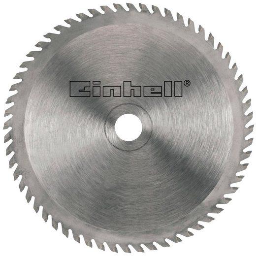 EINHELL Kreissägeblatt , Ø 250 mm