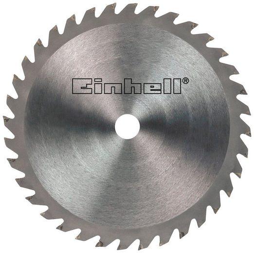 EINHELL Kreissägeblatt , Ø 315 mm