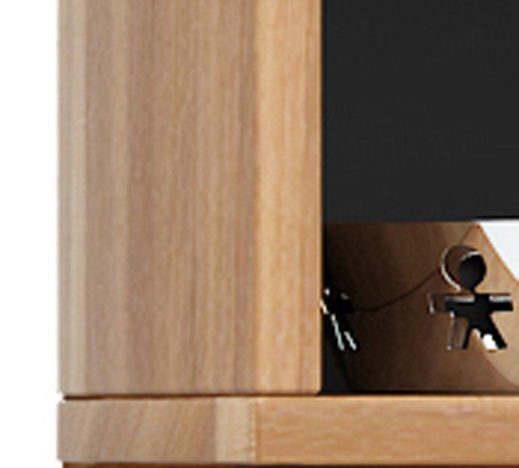 Holzregal Preisvergleich • Die besten Angebote online kaufen