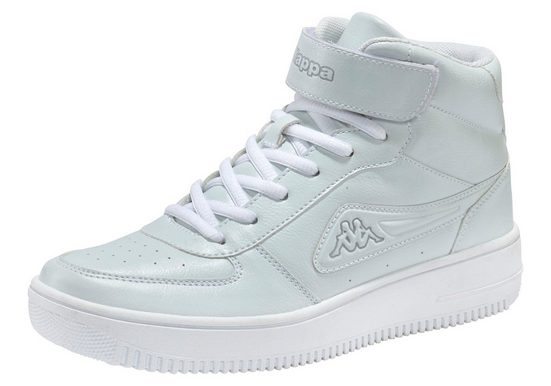 Kappa »Bash Mid« Sneaker