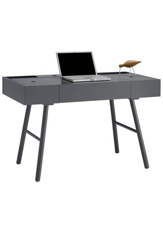 Rašomasis stalas »Zola«