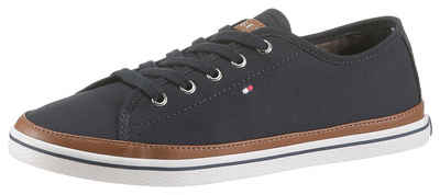 detailed look 37b12 571fb Tommy Hilfiger Damen Sneaker online kaufen | OTTO